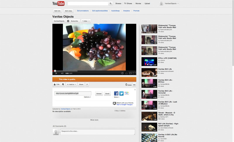 vanitas-objects-youtube
